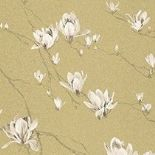Jaipur Wallpaper 227559 By Rasch Textil For Today Interiors
